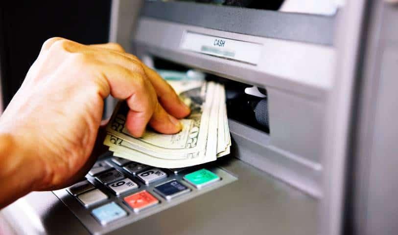 2017 LYS Sınav Ücreti ATM'den Nasıl Yatırılır?