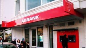 Akbank Müşteri Hizmetlerine Direk Bağlanma