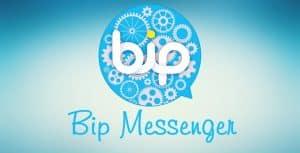 BiP Messenger Ücretli Mi?
