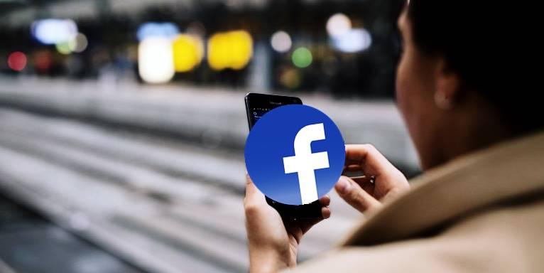 Facebook Beğenilen Sayfalara Nasıl Bakarım?