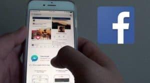 Facebook Messenger Olmadan Mesajlar Nasıl Okunur?
