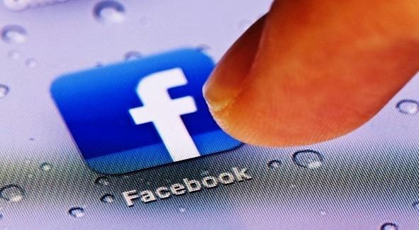 Facebookta Kişi Engelleme ve Engel Kaldırma