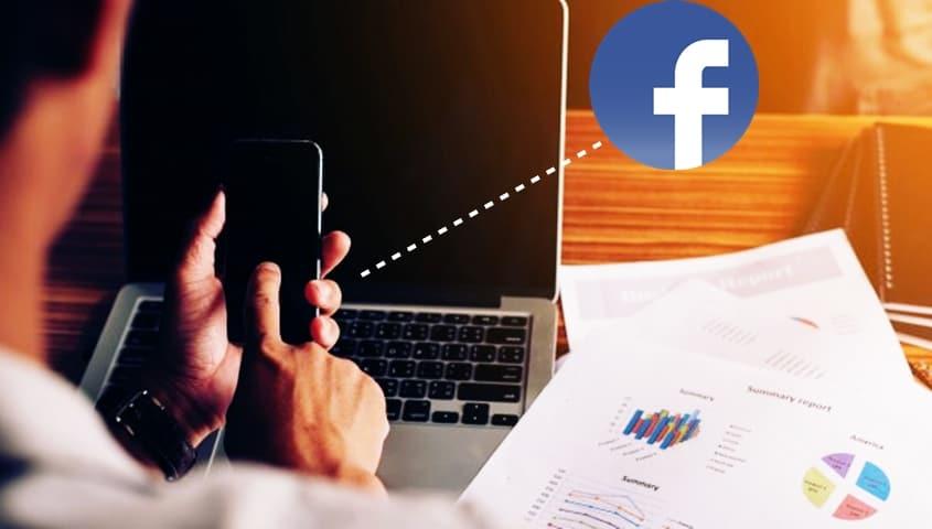 Facebook'un Telefon Numarası Kaçtır?