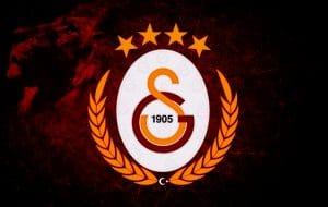 Galatasaraylı Duvar Kağıtları