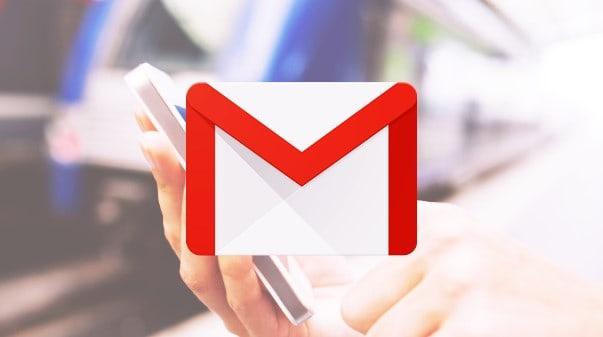 Gmail Şifremi Unuttum Ne Yapmalıyım?