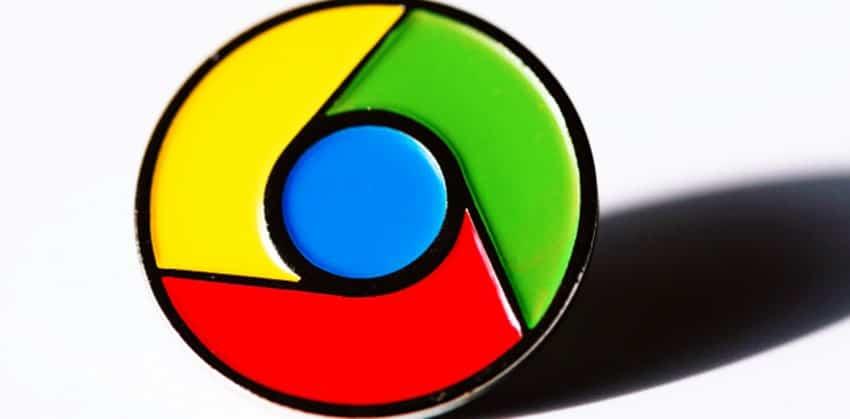 Google Chrome Nasıl Güncellenir?
