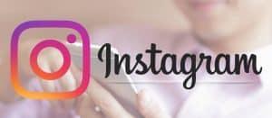 Instagram Hesabımı Şikayet Ediyorlar Ne Yapmalıyım?