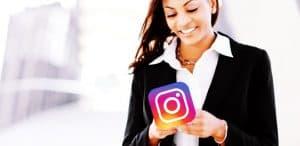 Instagram Takibi Bırakanlar Nasıl Görüntülenir?
