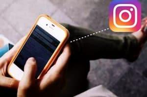 Instagram'da Video İzlerken Sürekli Donuyor