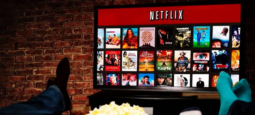 Netflix Ücretsiz Üyelik Nasıl Alınır?