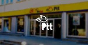 PTT Kargo Müşteri Hizmetlerine Bağlanmak