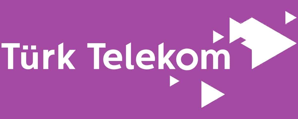 Türk Telekom Jet Modem İptali Nasıl Yapılır?