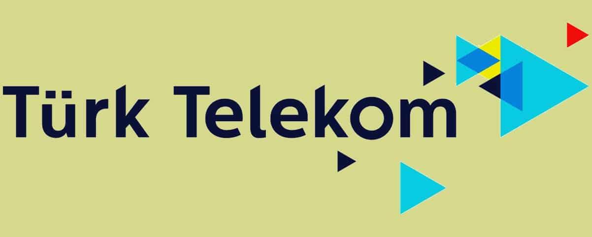 Türk Telekom Müşteri Hizmetlerine Direk Bağlan