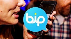 Turkcell Bip Messenger Engelleme Nasıl Yapılır?