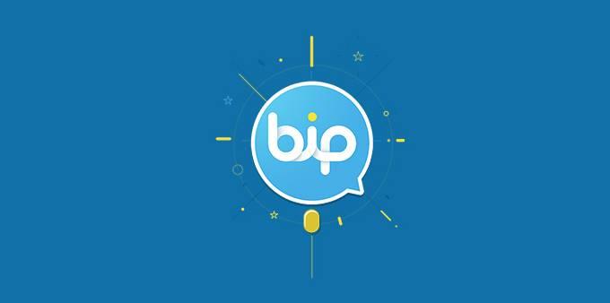 Turkcell Bip Messenger Grup Nasıl Kurulur?