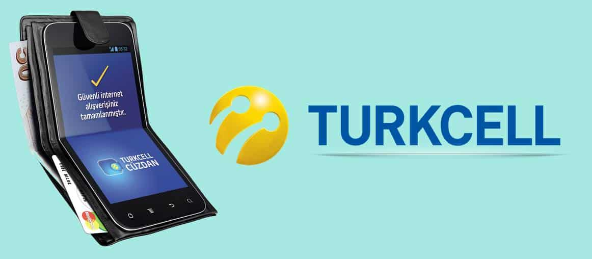 Turkcell Cüzdan Nedir? Nasıl Yapılır?