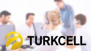 Turkcell Müşteri Hizmetlerine Direk Bağlanmak