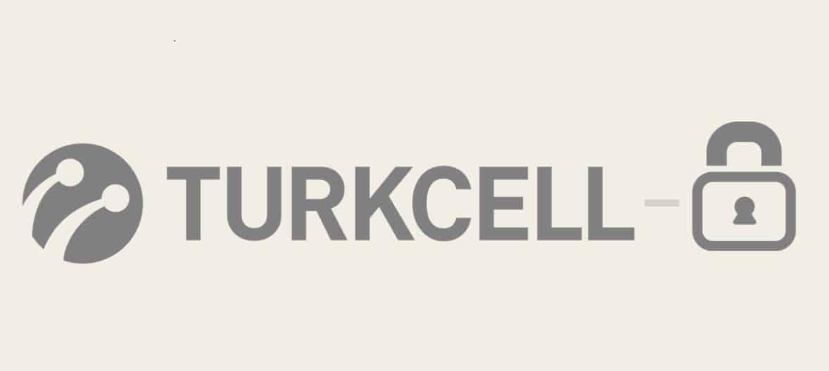 Turkcell Şifre Nedir? Nasıl Alınır?