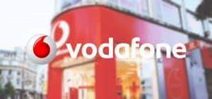 Vodafone Dummy Operator Nedir?