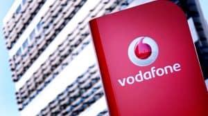 Vodafone Freezone Nasıl Yapılır?