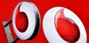 Vodafone Lira Transferi Nasıl Yapılır?