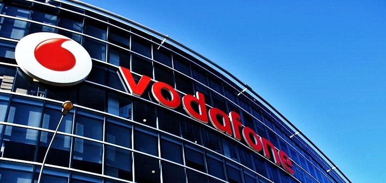 Vodafone'da Ödemeli Nasıl Atılır?