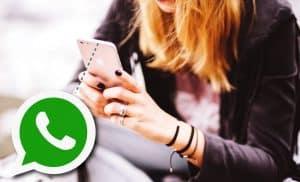 WhatsApp 6 Haneli Kod Nedir?