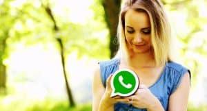 WhatsApp Ekran Görüntüsü Alınca Bildirim Gider Mi?
