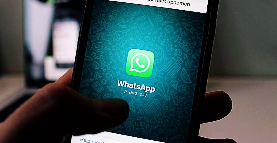 WhatsApp İndiremiyorum Ne Yapmalıyım?
