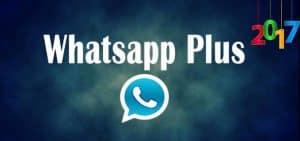 WhatsApp Plus Nedir? Özellikleri ve Kurulumu