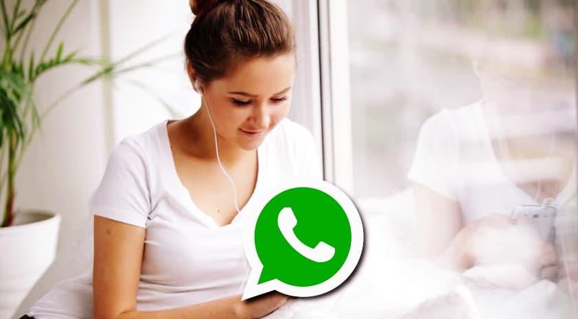 WhatsApp'ta Hikaye Nasıl Paylaşılır?