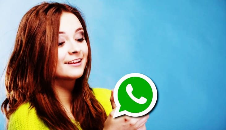 WhatsApp'dan Müzik & Şarkı Gönderme