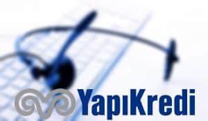 Yapı Kredi Müşteri Hizmetleri Direk Bağlanma