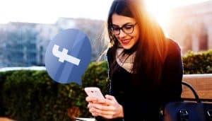 Facebook Sayfa Adı Nasıl Değişir?