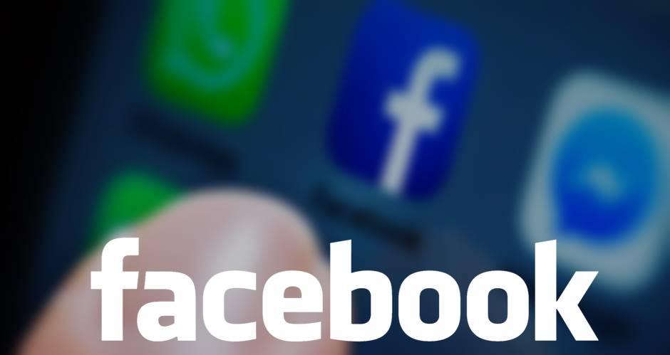 Facebookta İkinci İsimi Ekleme Nasıl Yapılıyor?