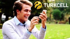 Genç Turkcell Nasıl Olunur?
