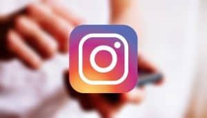 Instagram Arşivleme ve Resim Gizleme Nasıl Yapılır?