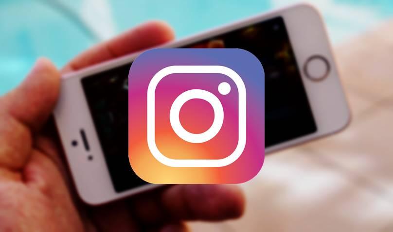 Instagram Canlı Yayın Nasıl Yapılır?