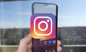 Instagram Ekran Görüntüsü Alınca Bildirim