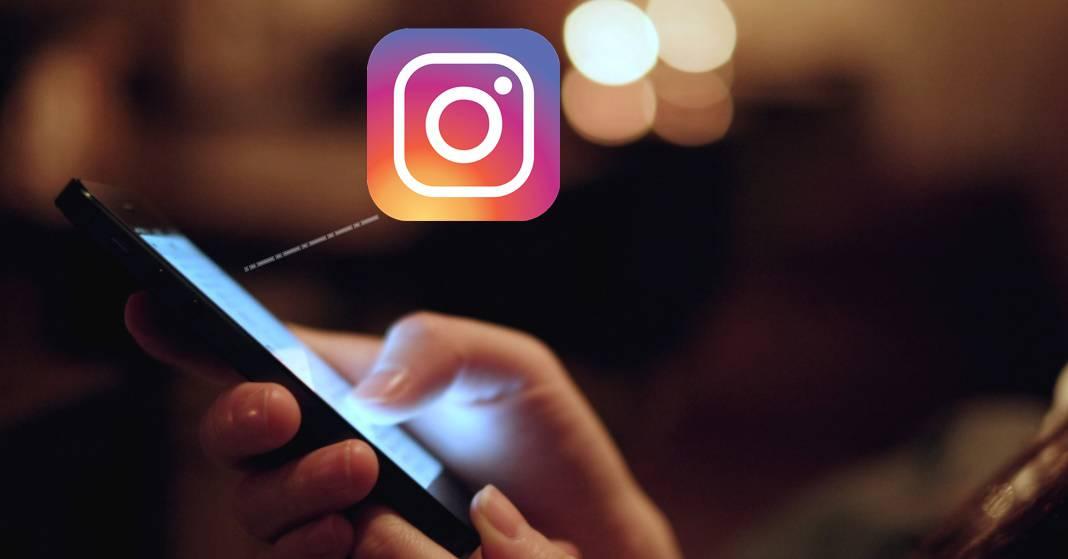 Instagram Etiket Ekleme Nasıl Yapılır?