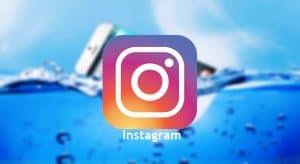 Instagram Hesap Nasıl Şikayet Edilir?