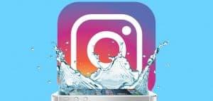 Instagram Kaydetme Özelliği Nasıl Kullanılır?