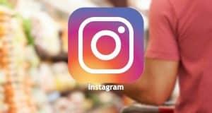 Instagram Profil Resmi Kaldırma