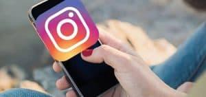 Instagram Toplu Takip Bırakma Nasıl Yapılır?