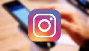 Instagram'da GT Ne Demek?