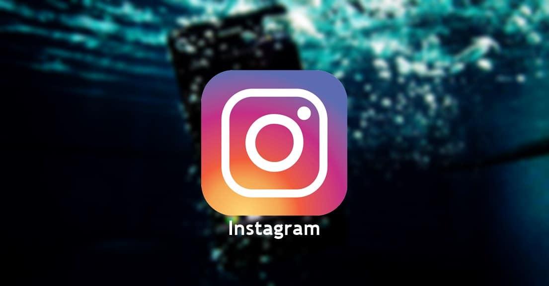 Instagram'da K ve M Ne Demek?