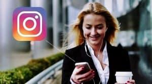 Instagram'da Profil Resmi Nasıl Büyütülür?
