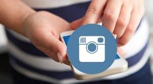 Instagram'da Repost Nasıl Yapılır?