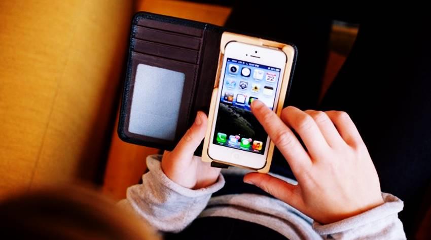 İPhone 7 4.5 Uyumlu Değil Hatası