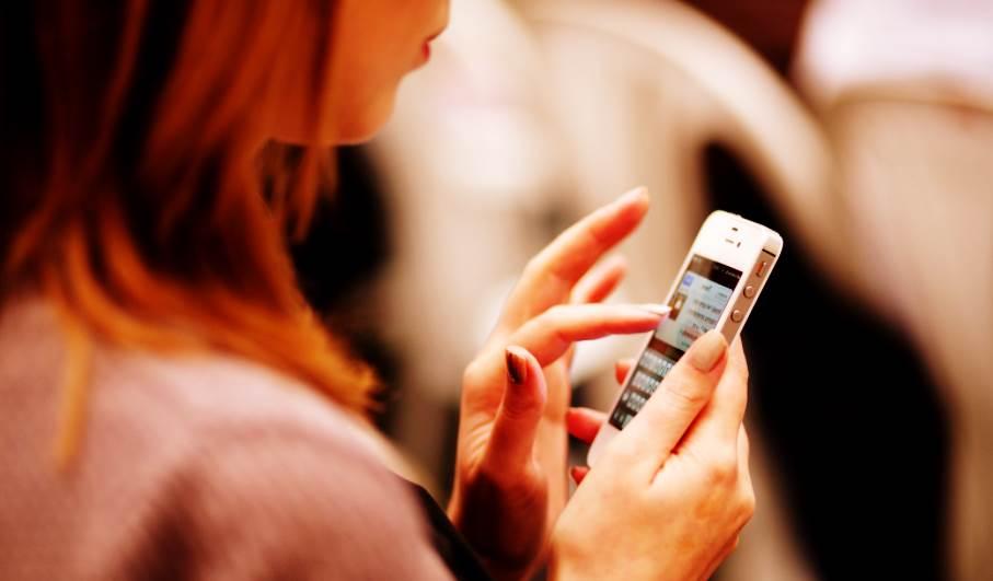 Iphone Salla Özelliği Ne İşe Yarar?